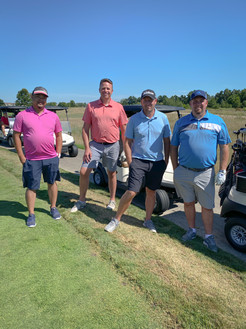 2020 Golf Fundraiser-121.jpg