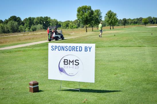 2020 Golf Fundraiser-14.jpg