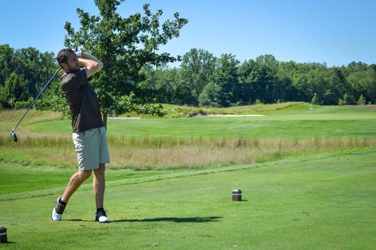 2020 Golf Fundraiser-105.jpg