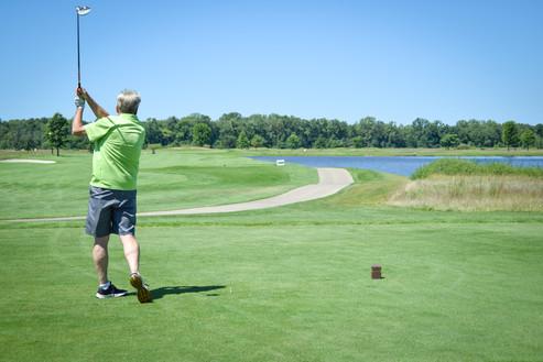 2020 Golf Fundraiser-15.jpg