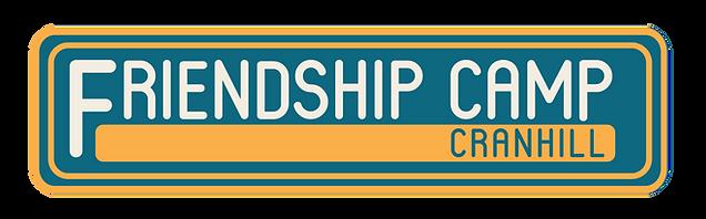 2019 Summer Logos_friendship.png