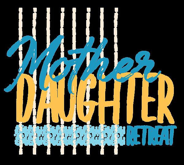 Mother daughter logo-01.png