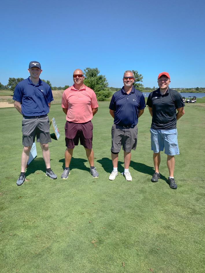 2020 Golf Fundraiser-115.jpg