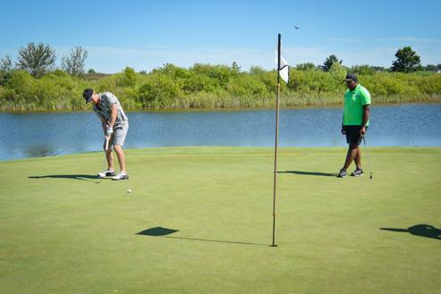2020 Golf Fundraiser-103.jpg