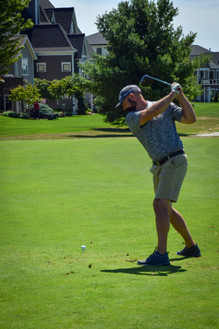 2020 Golf Fundraiser-10.jpg