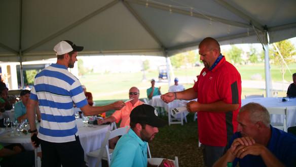 2020 Golf Fundraiser-142.jpg