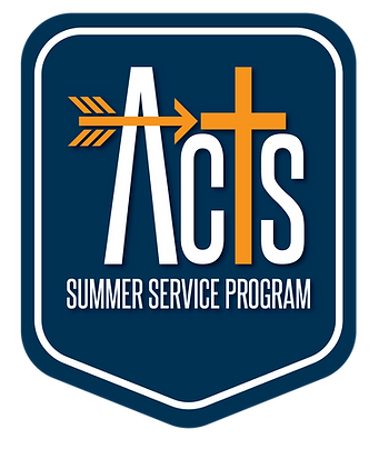 Acts_logo3-01.png