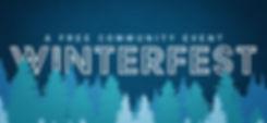 2019_Winterfest_Web.jpg