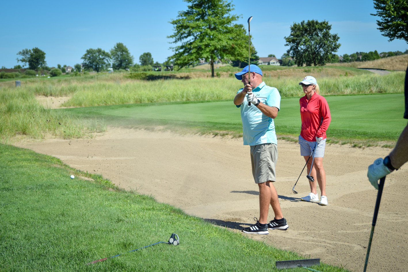 2020 Golf Fundraiser-106.jpg