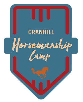 2019 Summer Logos_Horsemanship.png
