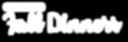 Fall Dinner Logo_White.png