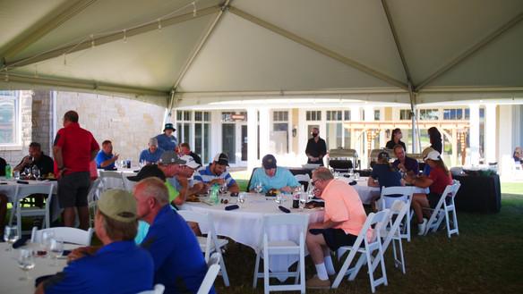 2020 Golf Fundraiser-131.jpg