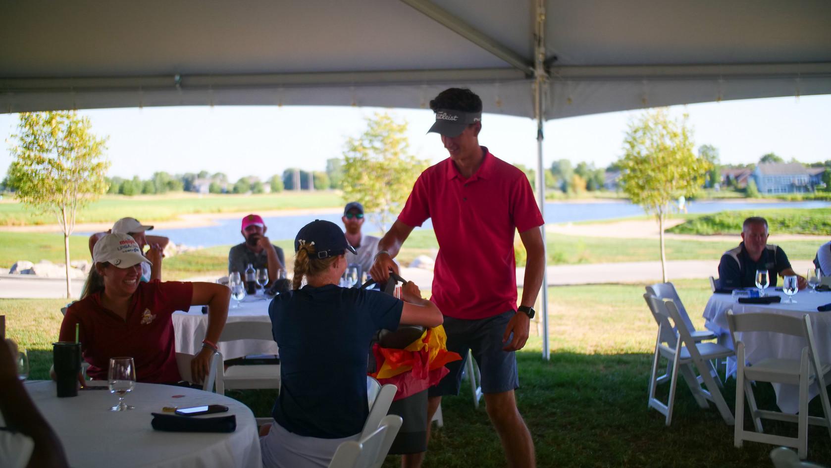 2020 Golf Fundraiser-135.jpg