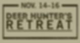 deer hunters.png