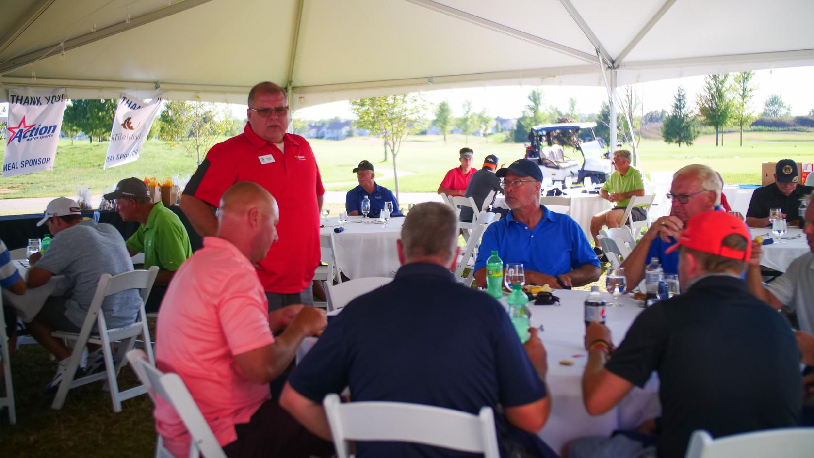 2020 Golf Fundraiser-132.jpg