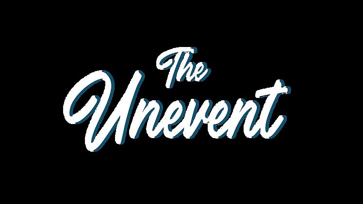 Unevent-05.png