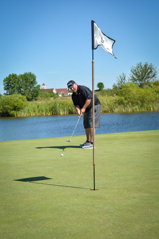 2020 Golf Fundraiser-102.jpg