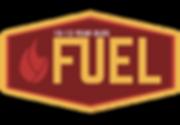 2019 Summer Logos_Fuel.png