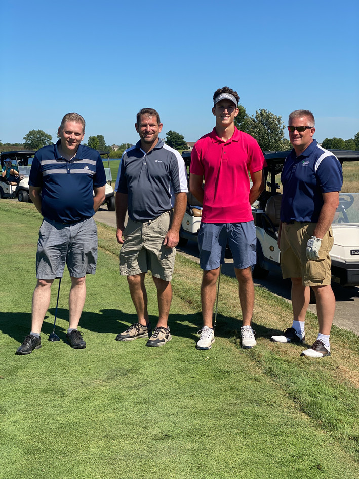 2020 Golf Fundraiser-122.jpg