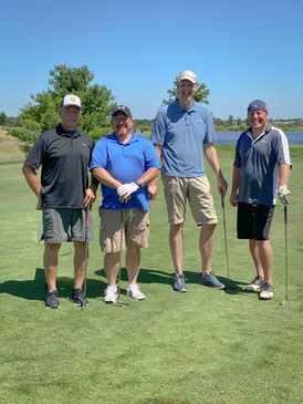 2020 Golf Fundraiser-112.jpg