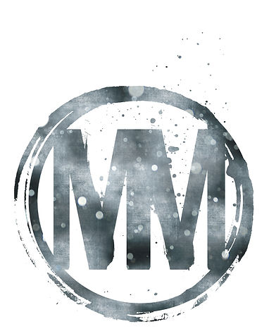 MattMooreLOGO-COLOR.jpg