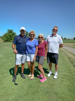 2020 Golf Fundraiser-117.jpg