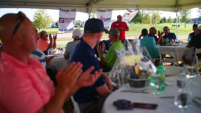 2020 Golf Fundraiser-138.jpg