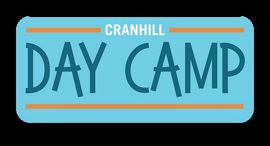 2019 Summer Logos_Day Camp.png