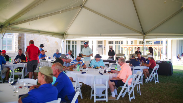 2020 Golf Fundraiser-130.jpg