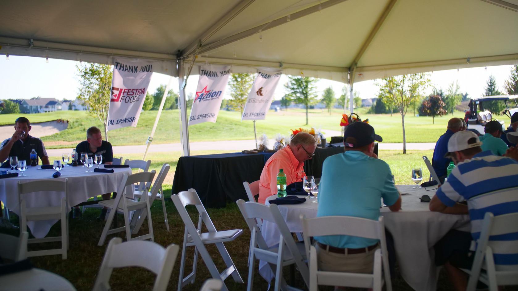 2020 Golf Fundraiser-133.jpg