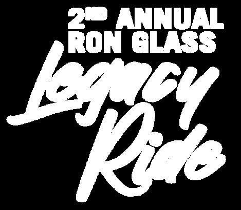 2019-Legacy-RideLegacy-Ride-Logo.png