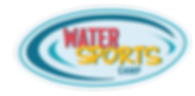 2019 Summer Logos_watersports.png