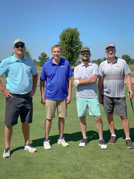 2020 Golf Fundraiser-119.jpg