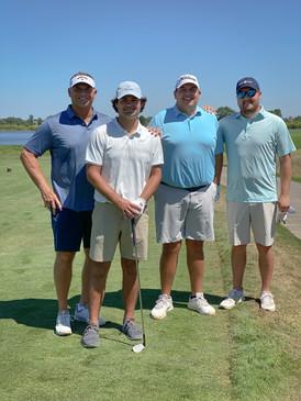 2020 Golf Fundraiser-113.jpg