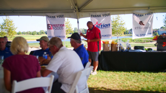 2020 Golf Fundraiser-134.jpg