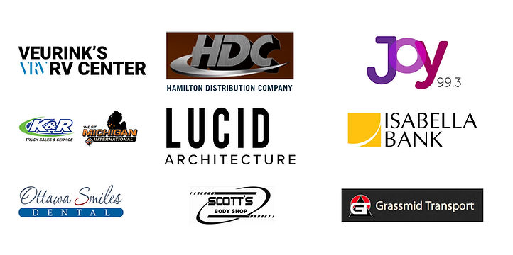 2021 website sponsorsSnack Sponsor.jpg