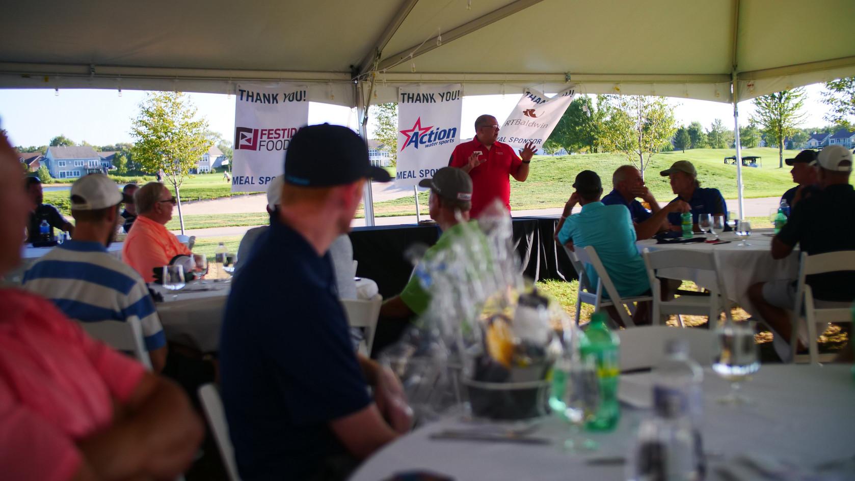 2020 Golf Fundraiser-137.jpg