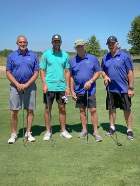 2020 Golf Fundraiser-101.jpg