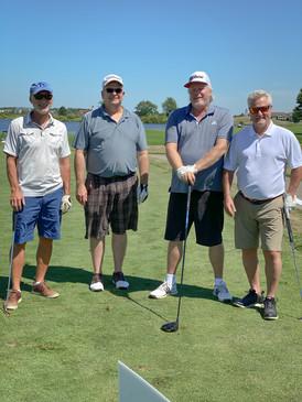 2020 Golf Fundraiser-114.jpg