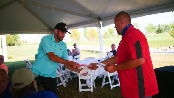 2020 Golf Fundraiser-140.jpg