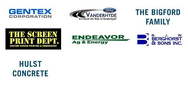 2021 website sponsorsCart Sponsor.jpg