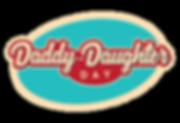 2019_Daddy_Daughter_Logo-02.png
