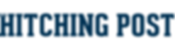 2019 Hitchingpost logo-02.png