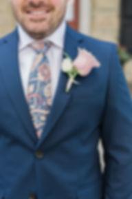 cory_katie_wedding_sp_FB-27.jpg