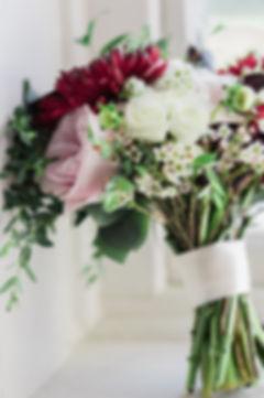 cory_katie_wedding_sp_FB-19.jpg