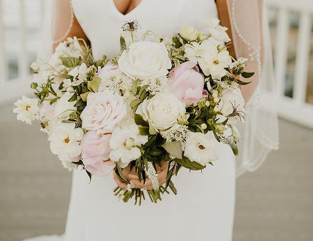Faith-Brooks-Wedding-Kurtz-Beach-Pasaden