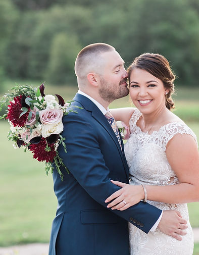 cory_katie_wedding_sp_FB-88_edited_edite