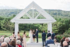 cory_katie_wedding_sp_FB-66.jpg