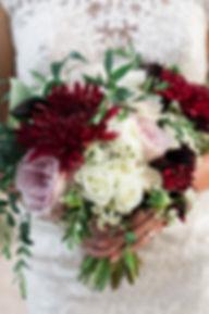 cory_katie_wedding_sp_FB-91.jpg