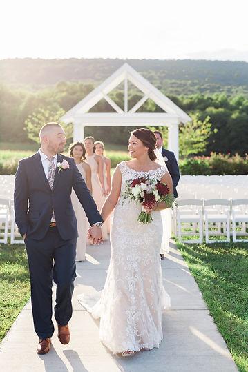 cory_katie_wedding_sp_FB-77.jpg